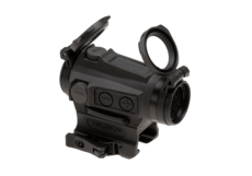 HE515CT-Elite-Solar-Green-Dot-Sight-Holosun