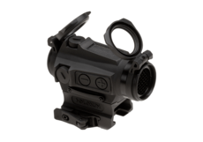 HE515CT-RD-Elite-Solar-Red-Circle-Dot-Sight-Black-Holosun