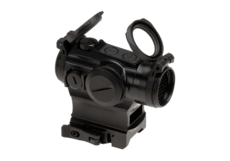 HE515GM-Elite-Green-Dot-Sight-Holosun