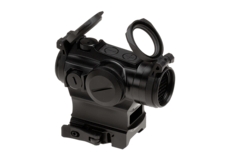 HE515GM-GR-Elite-Green-Dot-Sight-Black-Holosun