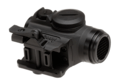 HE515GT Elite Green Dot Sight (Holosun)