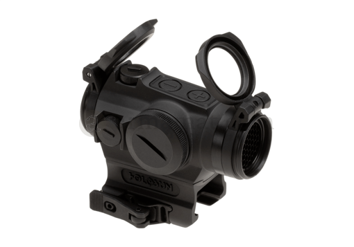 HE515GT Elite Red Dot Sight (Holosun)