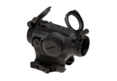 HE515GT-GR-Elite-Green-Circle-Dot-Sight-Black-Holosun