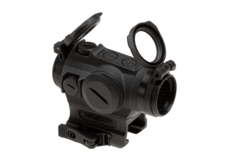 HE515GT-RD-Elite-Red-Circle-Dot-Sight-Black-Holosun