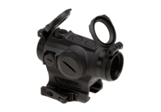 HE515GT-RD-Elite-Red-Dot-Sight-Holosun