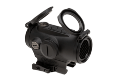 HE530G-GR-Elite-Green-Dot-Sight-Black-Holosun
