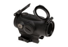 HE530G-RD-Elite-Red-Dot-Sight-Black-Holosun
