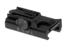 HK-Folding-Rear-Sight-Black-VFC
