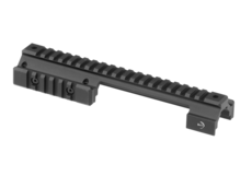 HK-G3-NAR-Low-Profile-Mount-Side-Rails-B-T