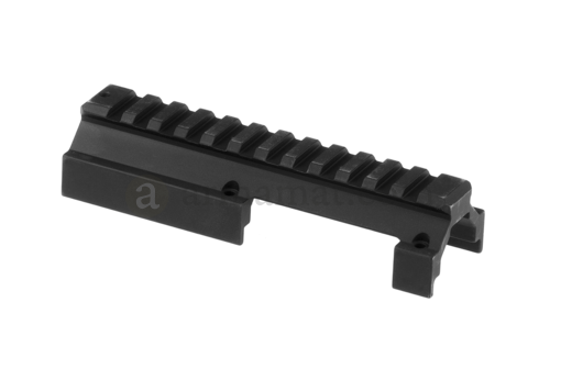 HK MP5/HK-33/G3 NAR Universal Mount (B&T)