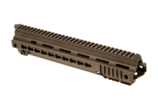 HK416-13-Inch-Rail-System-Keymod-Dark-Earth-VFC