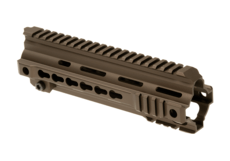 HK416-9-Inch-Rail-System-Keymod-Dark-Earth-VFC
