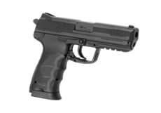 HK45-Metal-Version-Co2-Black-Heckler-Koch