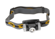 HL25-XP-G2-R5-Headlamp-Fenix