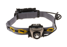 HP01-XP-G-R5-Headlamp-Grey-Grey-Fenix