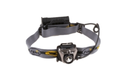 HP05-XP-G-R5-Headlamp-Grey-Grey-Fenix