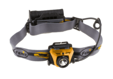 HP05-XP-G-R5-Headlamp-Yellow-Fenix