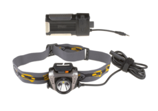 HP30-XM-L2-Headlamp-Grey-Grey-Fenix