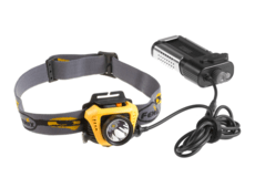 HP30-XM-L2-Headlamp-Yellow-Fenix