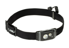 HR1-Plus-Headlamp-Black-Klarus