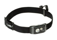 HR1-Pro-Headlamp-Black-Klarus