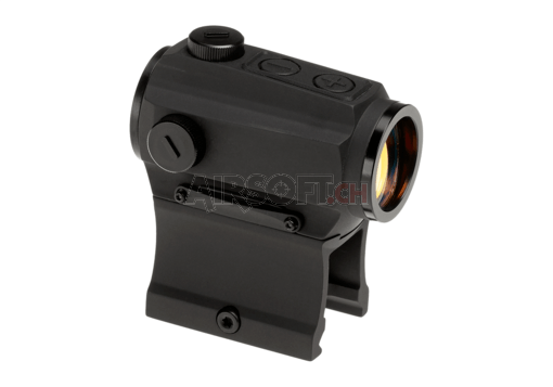 HS403B Elite Green Dot Sight (Holosun)