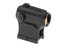 HS403B-Red-Dot-Sight-Black-Holosun