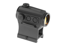 HS403C-Solar-Red-Dot-Sight-Black-Holosun