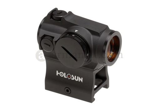 HS403R Red Dot Sight (Holosun)