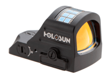 HS407C-X2-Red-Dot-Sight-Black-Holosun