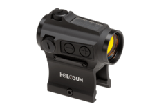 HS503CU-Solar-Red-Circle-Dot-Sight-Black-Holosun