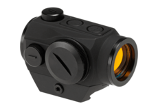 HS503G-Red-Dot-Sight-ACSS-Reticle-Black-Holosun