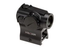 HS503R-Red-Dot-Sight-Black-Holosun