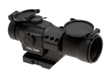 HS506-Red-Dot-Sight-Black-Holosun