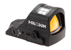 HS507C-V2-Solar-Red-Dot-Sight-Holosun