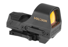 HS510C-Solar-Red-Circle-Dot-Sight-Black-Holosun