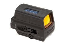 HS512C-Solar-Red-Dot-Sight-Black-Holosun