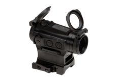 HS515CM-Solar-Red-Dot-Sight-Black-Holosun