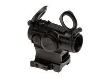 HS515GM-Red-Dot-Sight-Black-Holosun