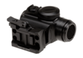HS515GM Red Dot Sight (Holosun)