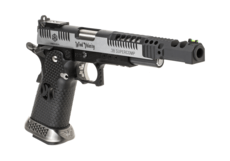 HX2401-.38-SuperComp-Race-Pistol-GBB-AW-Custom