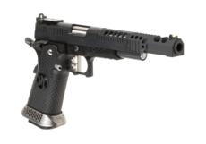 HX2402-.38-SuperComp-Race-Pistol-GBB-AW-Custom