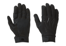 Halberd-Gloves-Black-Outdoor-Research-S