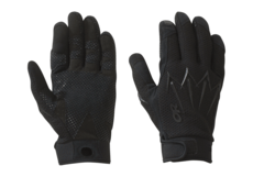Halberd-Gloves-Black-Outdoor-Research-M