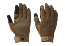 Halberd-Gloves-Coyote-Outdoor-Research-M
