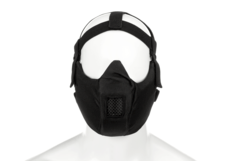 Half-Face-Mask-Black-Invader-Gear