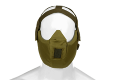 Half-Face-Mask-OD-Invader-Gear