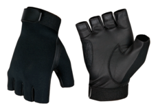 Half-Finger-Shooting-Gloves-Black-Invader-Gear-XL