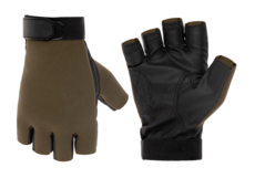 Half-Finger-Shooting-Gloves-OD-Invader-Gear-XL
