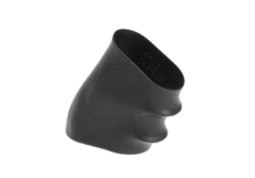 HandALL-Full-Size-Grip-Sleeve-Black-Hogue